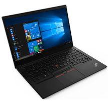122695-1-Notebook_14pol_Lenovo_Thinkpad_E14_20T7000FBR_Ryzen_7_4700U_16GB_DDR4_SSD_512GB_nVME_Win_10_Pro_1yr_On_Site_122695