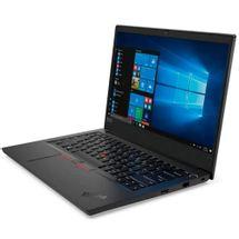 122677-1-Notebook_14pol_Lenovo_Thinkpad_E14_20RBS88700_Core_i5_10210U_16GB_DDR4_SSD_256GB_nVME_Win_10_Pro_1yr_On_Site_122677