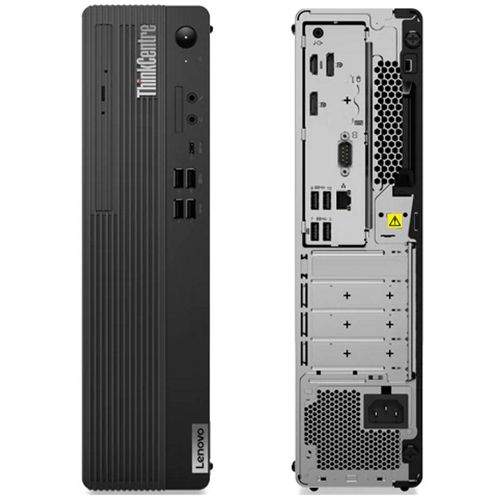122700-1-Computador_Lenovo_SFF_M80s_11CV0014BP_Core_i7_10700_8GB_HD_1TB_7200_DVDRW_Win_10_Professional_1yr_OS_122700