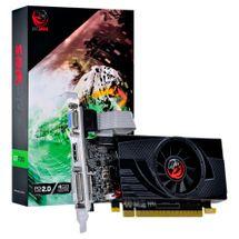 122664-1-Placa_de_video_NVIDIA_GeForce_GT_730_4GB_PCI_E_PCYes_PA7304DR564LP_122664