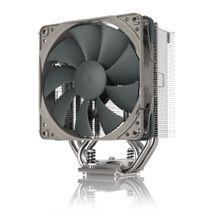 122643-1-Cooler_p_Processador_CPU_Noctua_NH_U12S_Redux_122643