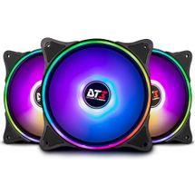 122729-1-Cooler_Gabinete_DT3_Sports_ZX120_Sync_PRO_RGB_11861_7_pack_com_3_122729