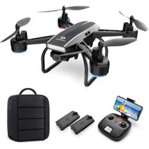 122820-1-Drone_DEERC_Camera_2k_Ultra_HD_D50_122820