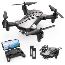 122819-1-Drone_DEERC_Camera_720p_HD_D20_122819