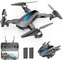 122818-1-Drone_DEERC_Camera_Full_HD_D10_122818