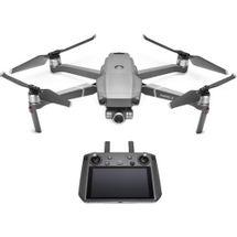 122809-1-Drone_DJI_Mavic_2_Zoom_Camera_4K_CPMA0000003301_122809