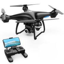 122811-1-Drone_Holy_Stone_Camera_2k_HS100_122811