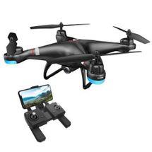 122810-1-Drone_Holy_Stone_Camera_Full_HD_HS110G_122810
