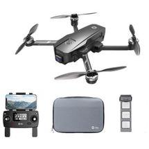 122812-1-Drone_Holy_Stone_Camera_4k_HS720E_122812