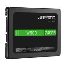 122842-1-SSD_25pol_SATA3_240GB_Warrior_W500_SS210_122842