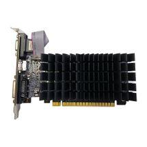 122838-1-Placa_de_video_NVIDIA_GeForce_GT210_1GB_PCI_E_Afox_AF210_1024D3L5_V2_122838
