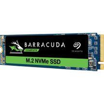 122919-1-SSD_M2_2280_PCIe_NVMe_250GB_Seagate_BarraCuda_510_ZP250CM30001_122919