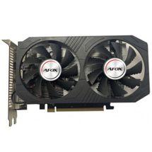 122934-1-Placa_de_video_AMD_Radeon_RX_550_4GB_PCI_E_Afox_4096D5H4_V5_122934
