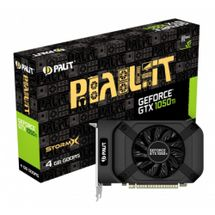 122933-1-Placa_de_video_NVIDIA_GeForce_GTX_1050_TI_4GB_PCI_E_Palit_NE5105T018G1_1070F_122933
