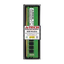 122921-1-Memoria_DDR4_8GB_1x_8GB_2400MHz_A_Tech_Non_ECC_Unbuffered_1_2V_CL19_122921