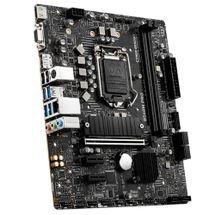 122930-1-Placa_mae_LGA1200_MSI_B560M_Pro_Micro_ATX_122930