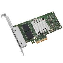 122939-1-Placa_de_Rede_Intel_I340_T4_Ethernet_Server_Adapter_4_portas_Gigabit_PCIe_20_x4_Espelho_low_profile_122939