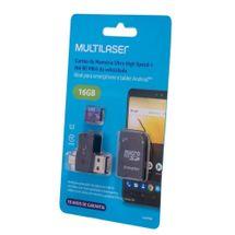 122967-1-Cartao_de_Memoria_16GB_Multilaser_2X1_Leitor_USB_Dual_Drive_Adaptador_SD_MC150_122967