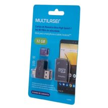 122970-1-Cartao_de_Memoria_32GB_Multilaser_2X1_Leitor_USB_Dual_Drive_Adaptador_SD_MC151_122970