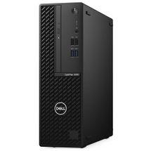 122961-1-Computador_Desktop_Dell_Optiplex_3080_SFF_Core_i5_10500_8GB_DDR4_SSD_256GB_nVME_Win_10_Pro_210_AVPS_DTO66_122961