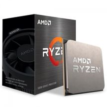 123013-1-Processador_AMD_Ryzen_5_5600G_AM4_6_nucleos_12_threads_39GHz_100_100000252BOX_123013