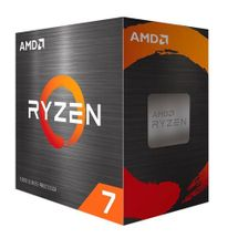 123014-1-Processador_AMD_Ryzen_7_5700G_AM4_8_nucleos_16_threads_38GHz_100_100000263BOX_123014