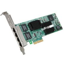 123062-1-Placa_de_Rede_Intel_E1G44ET_Quad_Port_Server_Adapter_4_portas_Gigabit_PCI_E_30_8x_E1G44ET_123062