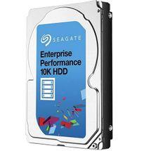 123250-1-HD_12TB_SAS_Seagate_Enterprise_Performance_10K_ST1200MM0009_25pol_12Gbs_10000RPM_128MB_Cache_123250