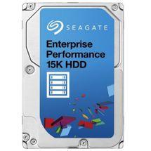 123251-1-HD_600GB_SAS_Seagate_Enterprise_Performance_15K_ST600MP0006_35pol_12Gbs_15000RPM_256MB_Cache_123251