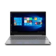 123118-1-Notebook_15_6pol_Lenovo_V15_G1_82NQ0006BR_Core_i3_10110U_4GB_DDR4_HD_1TB_Sem_SO_123118
