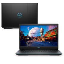 123207-1-Notebook_Gamer_15_6pol_Dell_G3_3500_U10P_Core_i5_10300H_8GB_DDR4_SSD_256GB_nVME_GTX_1650_4GB_Linux_123207