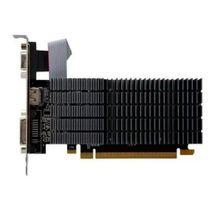 123261-1-Placa_de_video_AMD_Radeon_R5_220_2GB_PCI_E_AFOX_AFR5220_2048D3L5_V2_123261