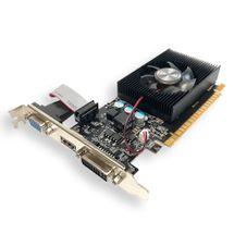123258-1-Placa_de_video_NVIDIA_GeForce_GT730_4GB_PCI_E_Afox_AF730_4096D3L6_123258