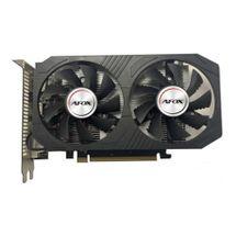 123259-1-Placa_de_video_NVIDIA_GeForce_GT740_4GB_PCI_E_Afox_AF740_4096D5H2_V2_123259