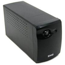 123256-1-OPEN_BOX_No_Break_600VA_300W_115V_SMS_Station_II_Preto_uST600S_27396_123256
