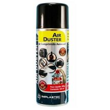 123287-1-Ar_Comprimido_Air_Duster_Implastec_200gr_123287