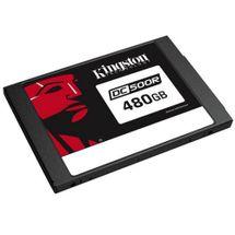123299-1-SSD_25pol_SATA3_480GB_Kingston_DC500R_Data_Center_Series_SEDC500R_480G_123299
