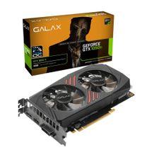 123205-1-Placa_de_video_NVIDIA_GeForce_GTX_1050_TI_4GB_PCI_E_Galax_1CLICK_OC_50IQH8DSQ3CC_123205
