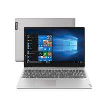 123319-1-Notebook_15_6pol_Lenovo_Ideapad_Ultrafino_S145_81V70008BR_AMD_Ryzen_5_3500U_12GB_256GB_NVMe_HD_1TB_Win_10_Pro_123319
