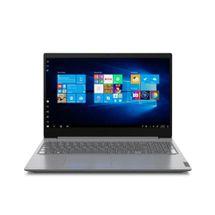 123329-1-Notebook_15_6pol_Lenovo_V15_G1_82NQ0006BR_Core_i3_10110U_8GB_DDR4_SSD_240GB_Win_10_Professional_2_anos_On_Site_123329