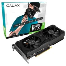 123317-1-Placa_de_video_NVIDIA_GeForce_RTX_3060_12GB_PCI_E_Galax_1_Click_OC_36NOL7MD1VOC_A_123317