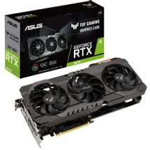 123323-1-Placa_de_video_NVIDIA_GeForce_RTX_3070_8GB_PCI_E_Asus_TUF_Gaming_TUF_RTX3070_O8G_V2_GAMING_123323