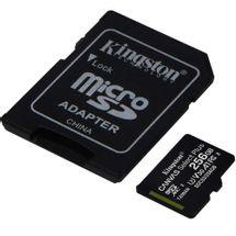 123314-1-Cartao_de_Memoria_microSDXC_256GB_Kingston_Canvas_Select_Plus_Classe_10_SDCS2_256GB_123314