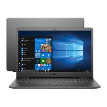 123394-1-Notebook_15_6pol_Dell_Inspiron_i15_3501_A70P_Core_i7_1165G7_8GB_DDR4_SSD_256GB_nVME_VGA_MX330_2GB_Win10_Pro_123394