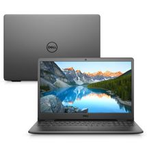 123395-1-Notebook_15_6pol_Dell_Inspiron_i15_3501_U60P_Core_i7_1165G7_8GB_DDR4_SSD_256GB_nVME_Intel_Iris_Xe_Windows_10_Pro_123395