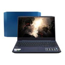 123386-1-Notebook_Gamer_15_6pol_Lenovo_Ideapad_3i_82CG0005BR_i7_10750H_16GB_DDR4_512GB_nVME_HD_500GB_GTX_1650_4GB_W10_Pro_123386