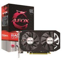 123369-1-Placa_de_video_AMD_Radeon_RX_560_4GB_PCI_E_Afox_AFRX560_4096D5H4_V2_123369