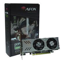 123370-1-Placa_de_video_NVIDIA_GeForce_GTX_750_4GB_PCI_E_Afox_AF750_4096D5L4_123370