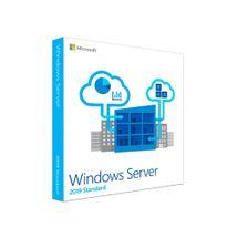123409-1-Sistema_Operacional_Microsoft_Windows_Server_Standard_2019_16_CORE_64bits_Brazilian_OEM_P73_07783_123409