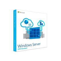 123434-1-Sistema_Operacional_Microsoft_Windows_Server_Standard_2019_16_CORE_64bits_OEM_P73_07783_123434